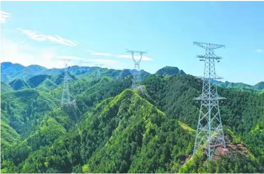 能源安全、碳中和......2021年各地能源电力工作重点总结