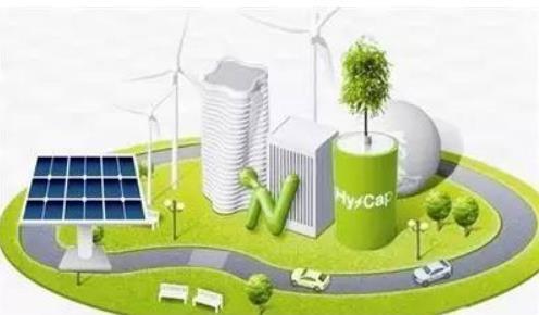 新能源電網友好 迫在眉睫