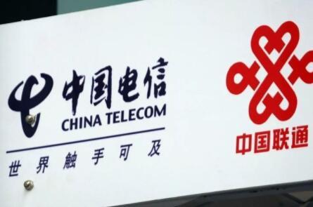 联通电信辟谣首批5G用户被抛弃:并没有关闭非独立组网5G网络一事