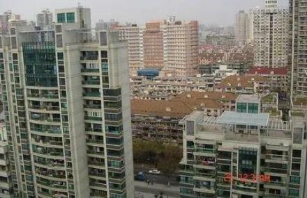 2021年上海房价会跌吗?2021上海房价走势最新消息
