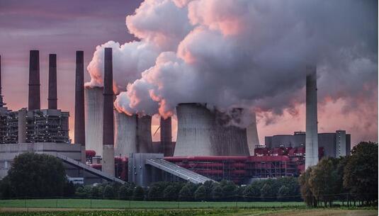 净零排放该如何实现?