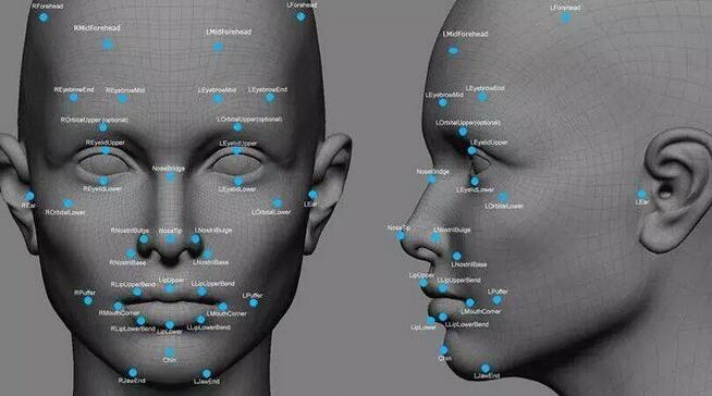 刘伟建议:人脸识别应用要做到有法可循、有据可依