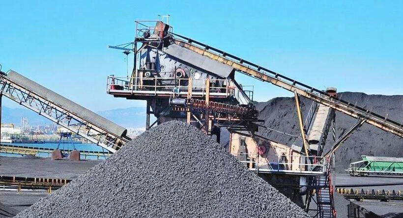 关于煤矿智能化发展,听一听代表委员们怎么说