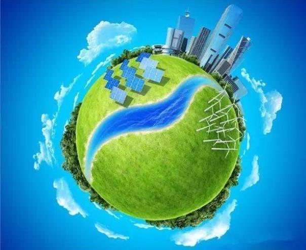 以电价补贴确权及相关金融配套政策 促可再生能源电力行业健康有序发展