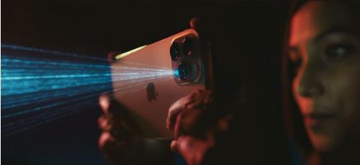 「史上最强」的iPad Pro 2021,承载着苹果巨大的AR野心