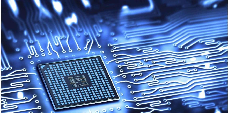 """全球""""芯片荒""""的真相是什么?在芯片生产流程中可以找到"""
