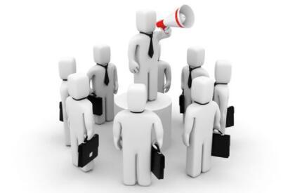 浅谈企业管理的重要性,分享企业管理五大定律