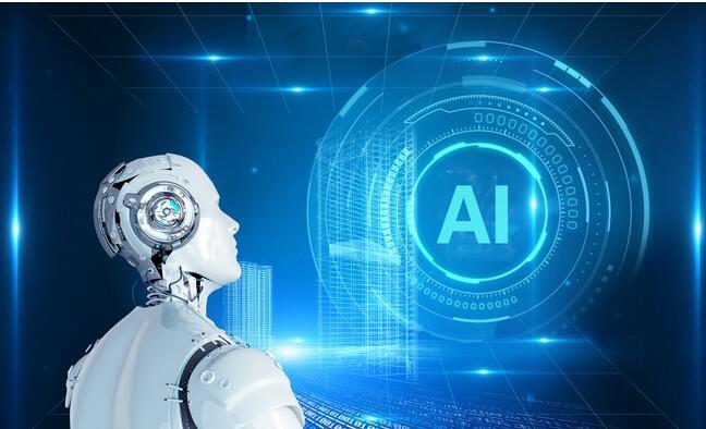 我国人工智能发展最大的压力是什么?该如何解决这些难题?