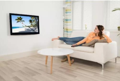 联发科的芯片为何能成为全球电视制造商的共同选择?