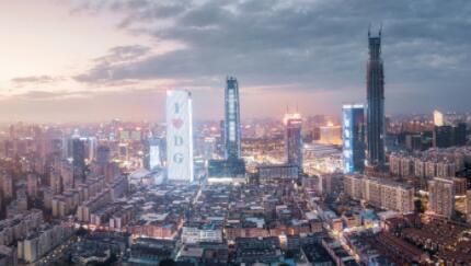 2021年东莞想要冲击万亿GDP还能指望电子产业吗