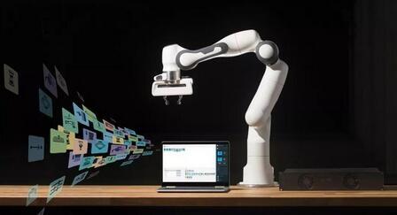 协作机器人公司动作频频,催化市场需求,技术瓶颈或将突破