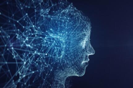 2021年智能经济分水岭,人工智能将从小范围应用走向大规模落地