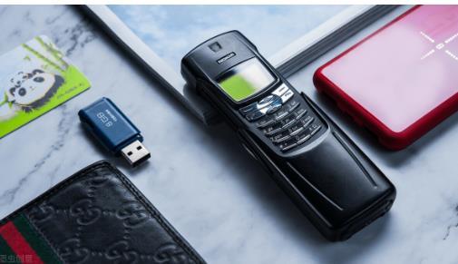 2021年,智能手机为何卖不动了?总结了3个原因