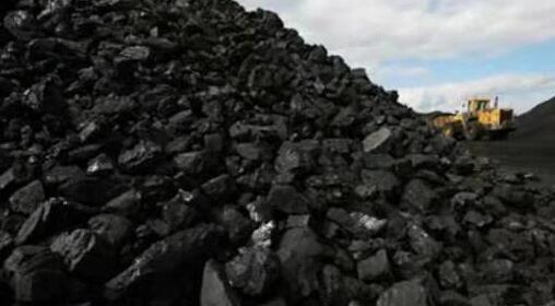 大同煤礦的背后艱辛發展史