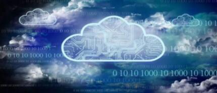 2021年云计算的八大趋势,中国云时代正加速来临