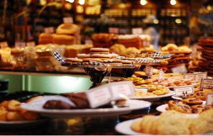 餐饮重灾区:加盟商店,失控的加盟模式,失责的食品安全