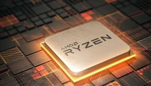 """AMD7纳米的""""米兰""""能击倒英特尔吗?米兰的实力究竟如何"""