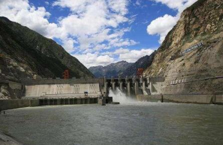 雅鲁藏布江水电站最新消息:什么时候开工?雅鲁藏布江有几个水电站