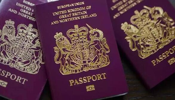 """欧盟即将推出""""疫苗护照"""",欧盟公民及其家属都可申请"""