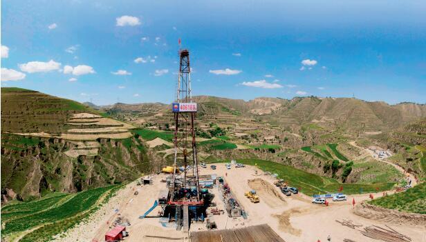 油气改革,矿权改革的多种可能