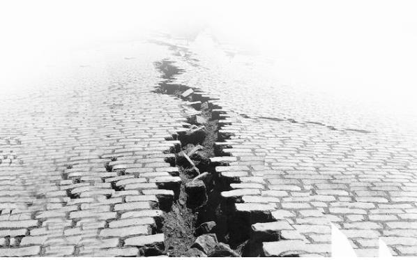 【中国科学报】人工智能引领地震监测迈入新时代