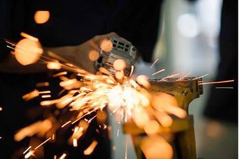 制造业ERP助推企业智能化变革,这五大问题要这样解决