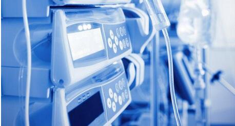 6月1日起执行,最新医疗器械监督管理条例已上线