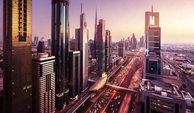 从十四五规划看未来五年内房地产走向