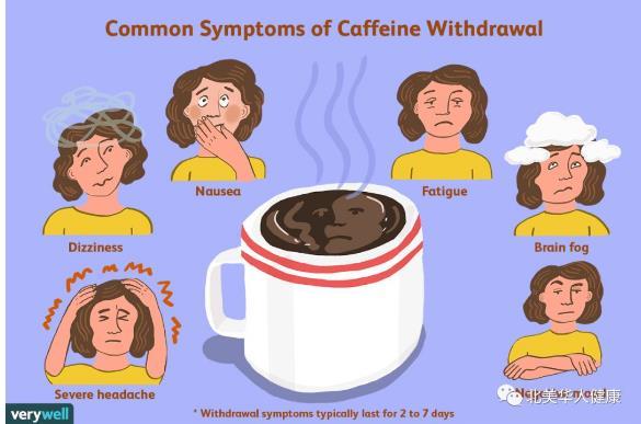 咖啡每天喝多少咖啡合适?——当咖啡与健康相遇