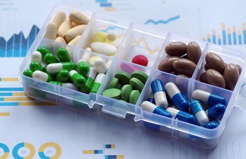 创新药的中国式内卷:资本扎堆、低水平重复,每个治疗时代都类似