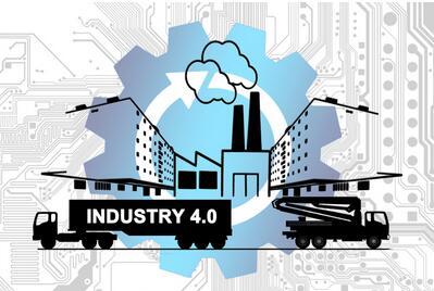 5G+工业互联网成为产业数字化升级的利器,赋能制造业创新发展