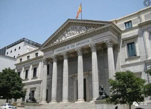 西班牙通过安乐死法规三个月内生效,申请者可选施行方法