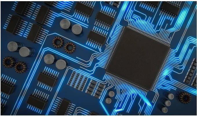 盘点传感器6种常见分类和7大感应方式