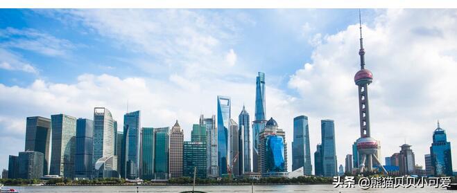 上海中考出台新政,学区房格局大变!
