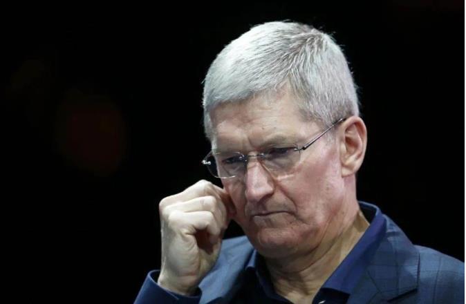 高傲苹果,难找同伙?造车基地到底在哪里?