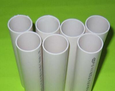 PVC:需求有所回暖,短期价格高位振荡