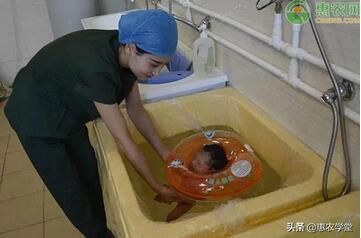 农村新生儿医保办理的几大疑问,专业解答来了