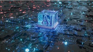 """2021年AI五大新趋势,人工智能降低门槛逐渐""""亲民"""""""