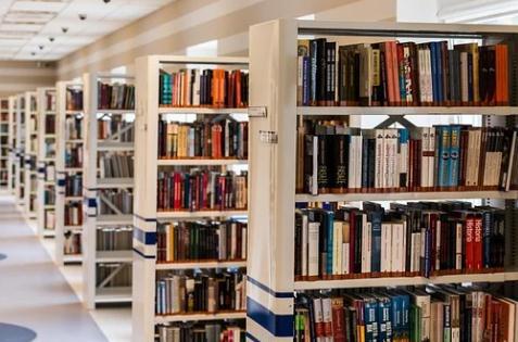 高校图书馆:5G时代运用抖音短视频推广数字化阅读策略