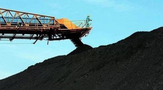 煤炭行业将在碳达峰碳中和目标下直面挑战迎变局