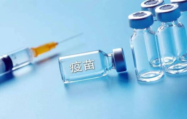 高福谈新冠病毒何时会消失,打了疫苗为什么还会感染