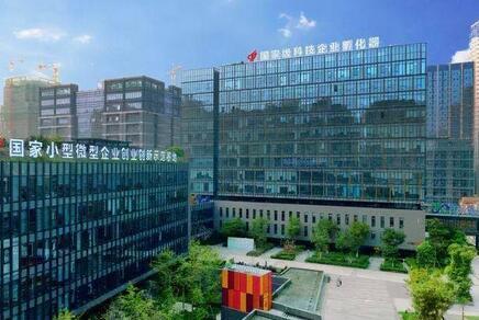 萧山数字产业化的未来,打造长三角(杭州)制造业数字化能力中心