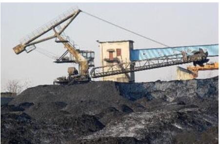 煤矿如何开展好安全生产专项整治三年行动?