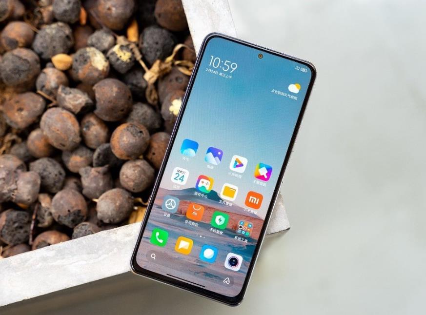 内行来帮你选:2021第一季度5G手机大盘点