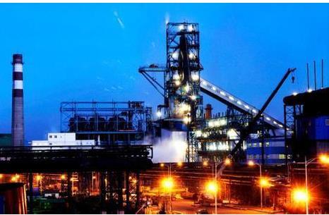 碳达峰碳中和倒逼钢铁行业高质量发展,多家钢厂发布2021年经营计划中碳中和成关键词