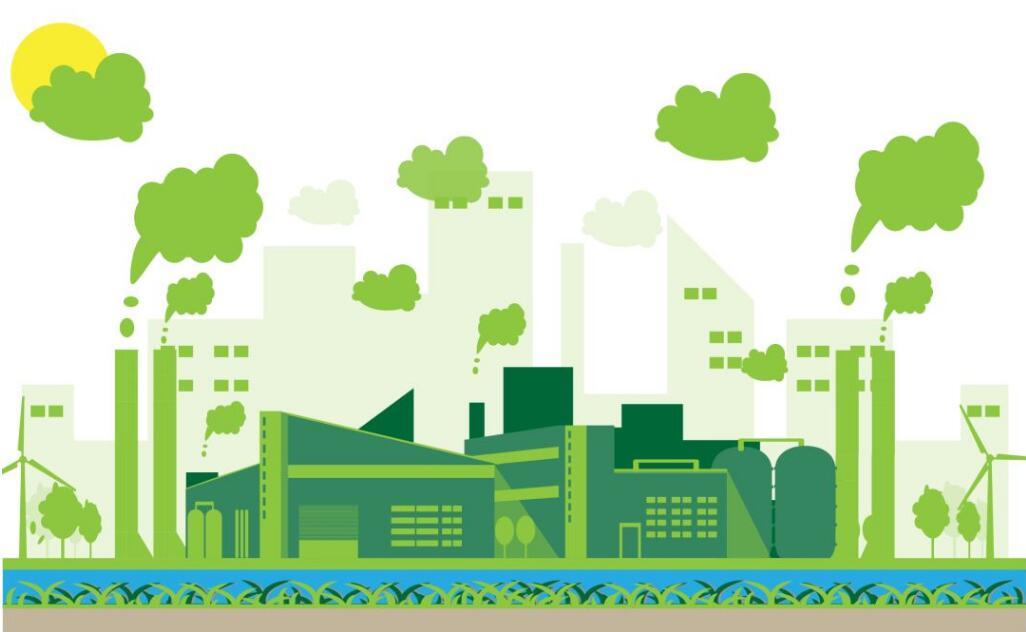 资本押注的碳中和会带来哪些新机遇