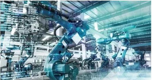 一文了解工业传感器分类和全球厂商格局