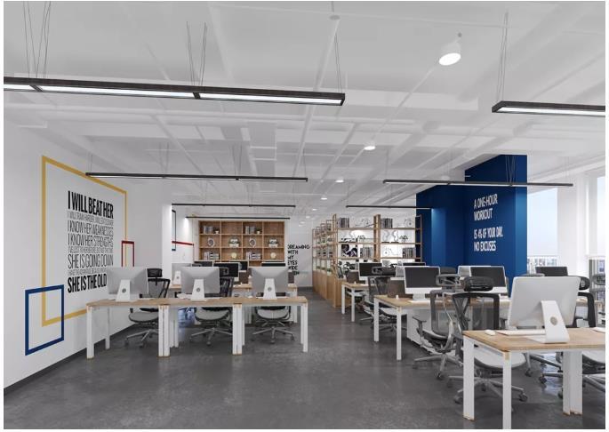办公室装修会有哪些问题?办公室装修的验收流程来了!