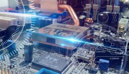 山东印发2021智能制造工作要点,7方面14条要求助力智能制造生态体系