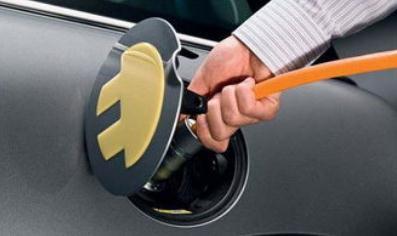 《乘用车燃料消耗量限值》解读:乘用车将全面由NEDC工况切换为WLTC工况